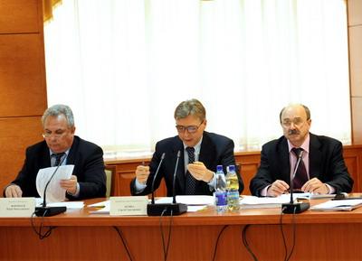 Федеральный закон о бухгалтерском учете 402-фз... — Lamel74.ru