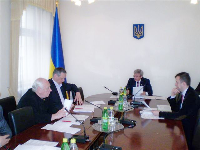 Комітет у справах пенсіонерів, ветеранів та осіб з інвалідністю рекомендує парламенту прийняти за основу проєкт закону про погашення заборгованості до Пенсійного фонду України